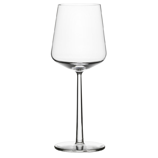 Iittala Essence Rode wijnglas, 45cl