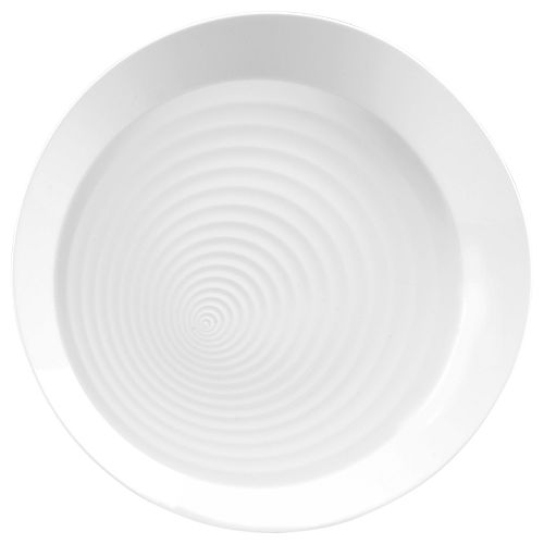Wedgwood Ethereal Ronde schaal, 41cm
