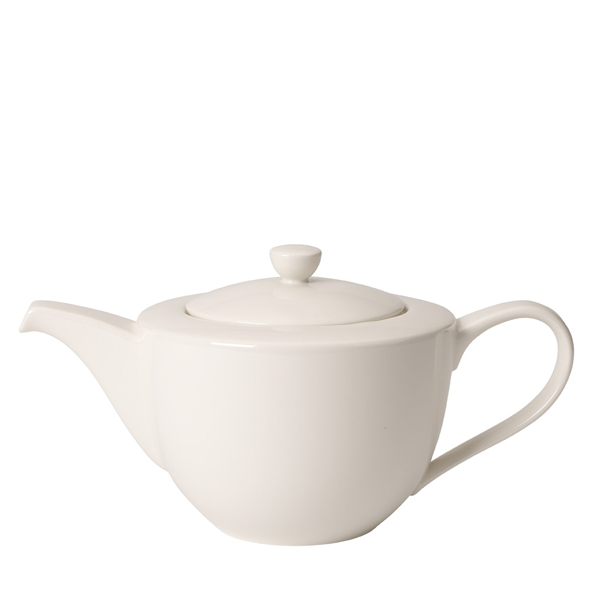 Villeroy & Boch For Me Theepot 1.3 Liter