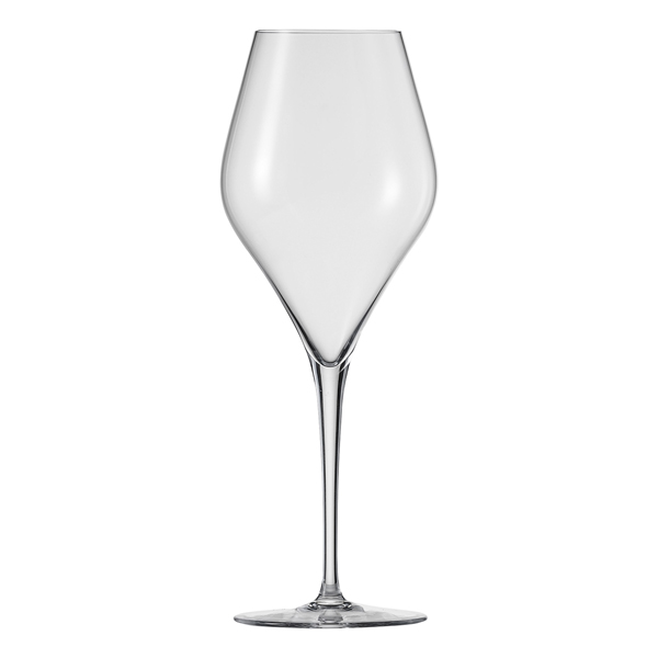 Schott Zwiesel Finesse Bordeauxglas 630ml - nr.130