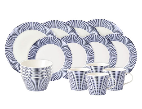 701587222259-royal-doulton-pacific