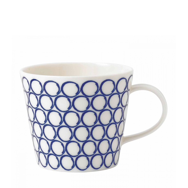 701587222310-royal-doulton-pacific-mug-circles.jpg