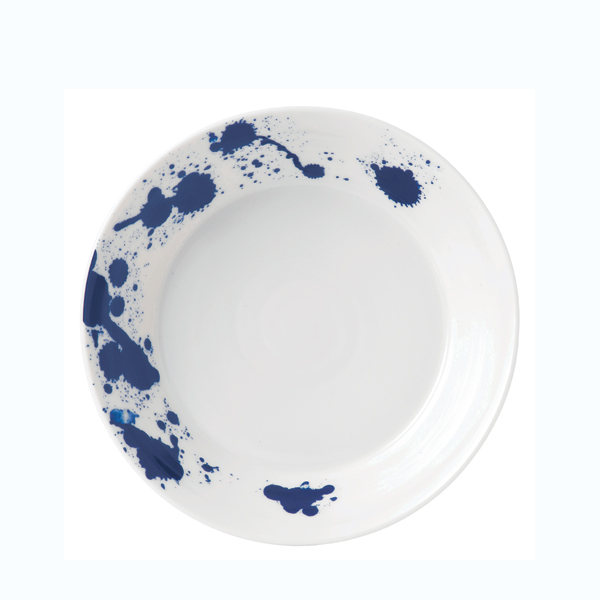 701587283168-royal-doulton-pacific.jpg