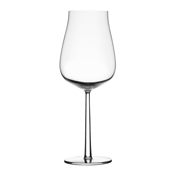 Iittala Essence Plus Wijnglas 65cl