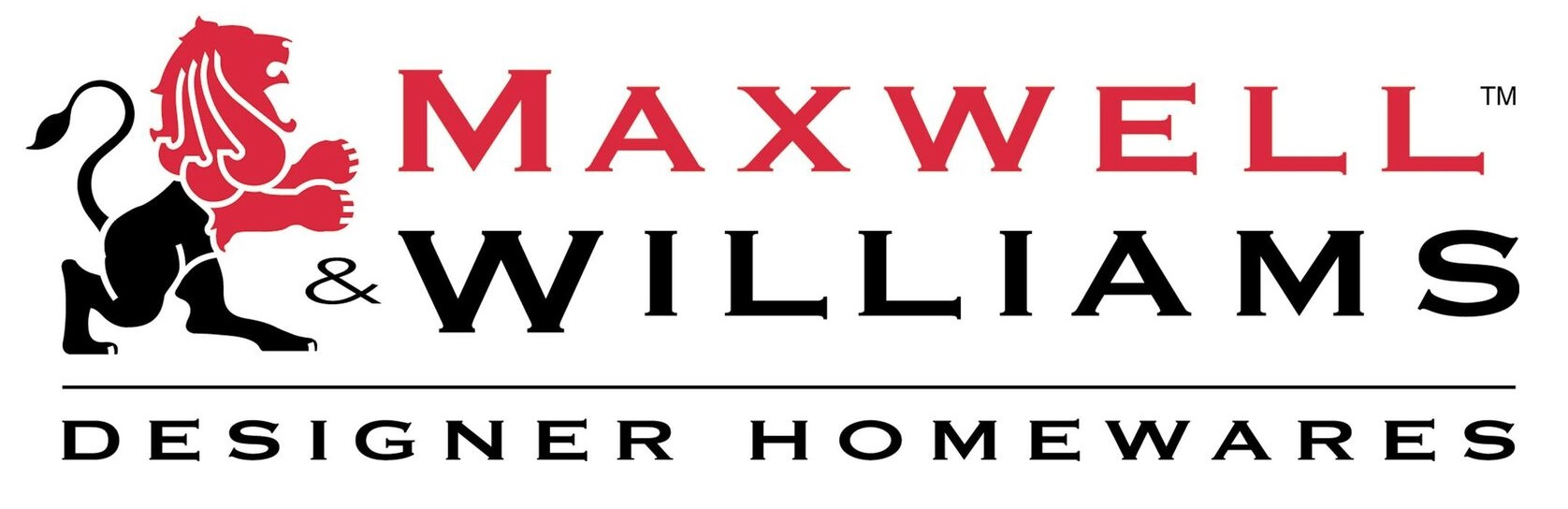 Maxwell & Williams{1}
