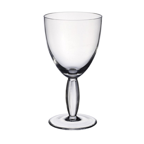 Villeroy & Boch New Cottage Kristal Rode wijnglas, 166mm