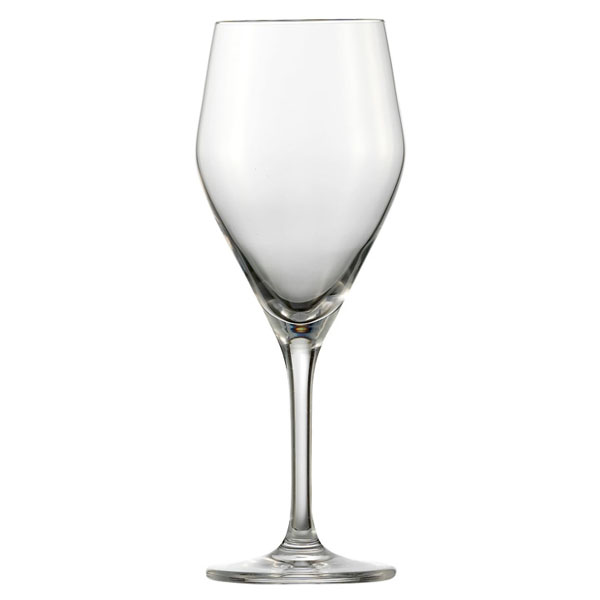 Schott Zwiesel Audience Bordeauxglas 428ml - nr.1