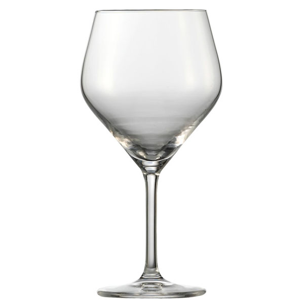 Schott Zwiesel Audience Bourgogneglas 512ml - nr.140