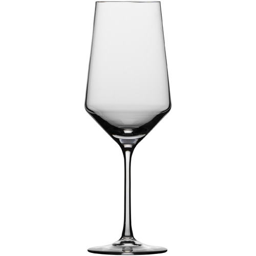 Schott Zwiesel Pure Bordeauxglas 680ml - nr.130