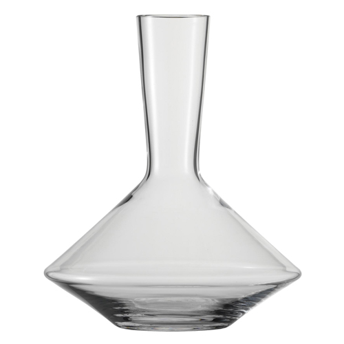 schott-zwiesel-pure-rode-wijn-decanter-750ml.jpg