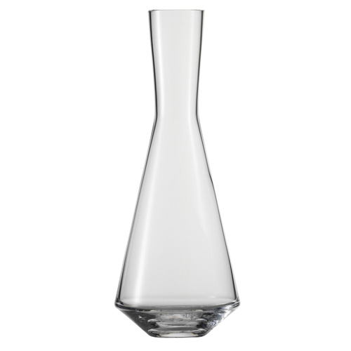 schott-zwiesel-pure-witte-wijn-decanter-750ml.jpg