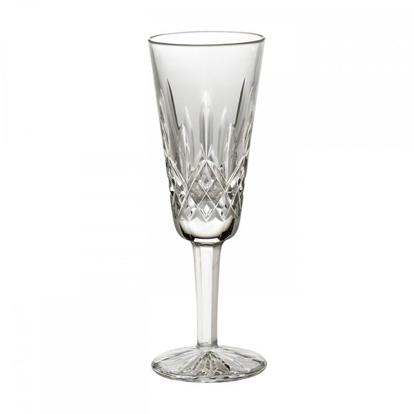 Waterford Lismore Champagneglas