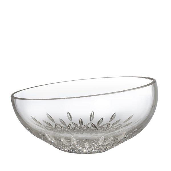 Waterford Lismore Essence Bowl 23cm