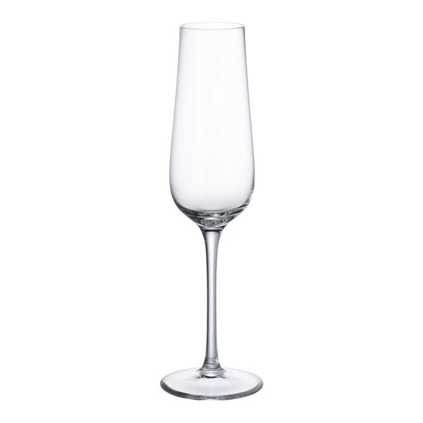 Villeroy & Boch Purismo Champagneglas 250mm