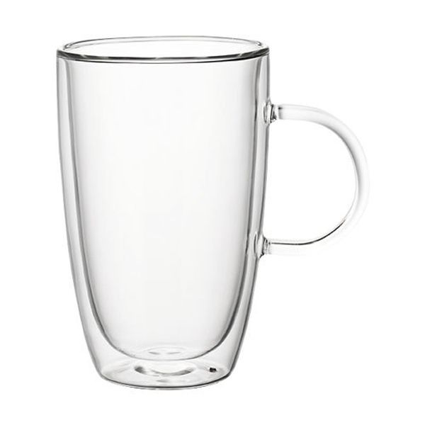 Villeroy & Boch Hot Beverages kop 45cl