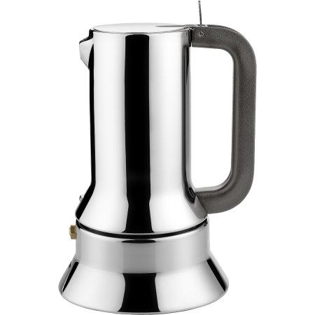 alessi percolator 6 kops kopen koffiemachine woldring. Black Bedroom Furniture Sets. Home Design Ideas