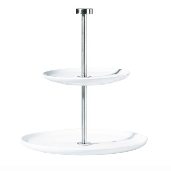 ASA Selection Grande Etagere 2-laags