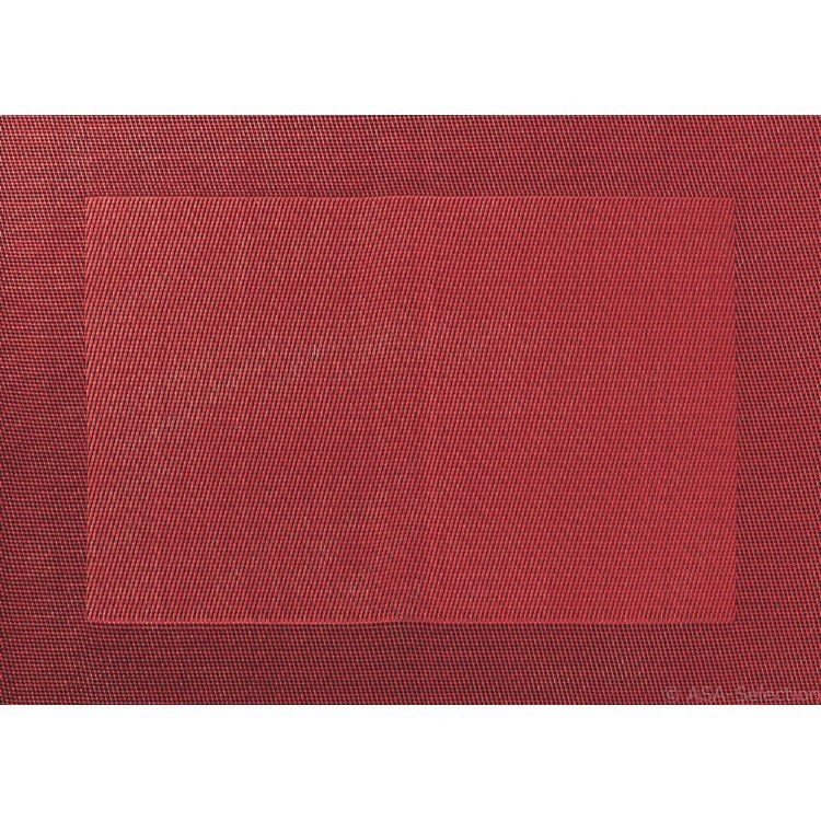 ASA Selection Placemat Granaatappel 33 x 46 cm