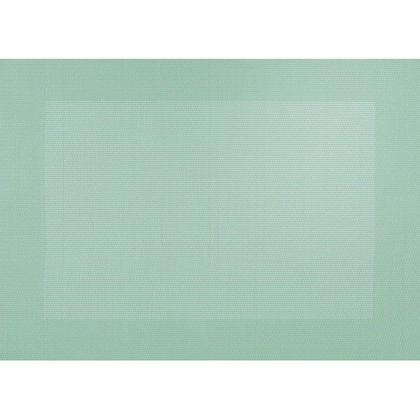 ASA Selection Placemat Jade 33 x 46 cm