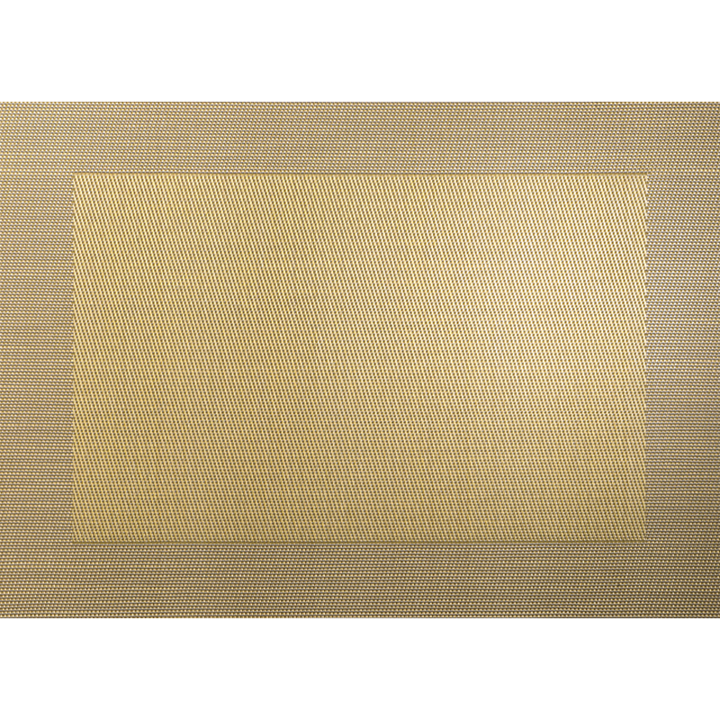 ASA Selection Placemat Goud 33 x 46 cm