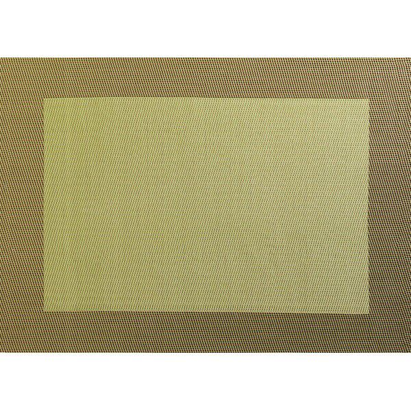 ASA Selection Placemat Olive 33 x 46 cm