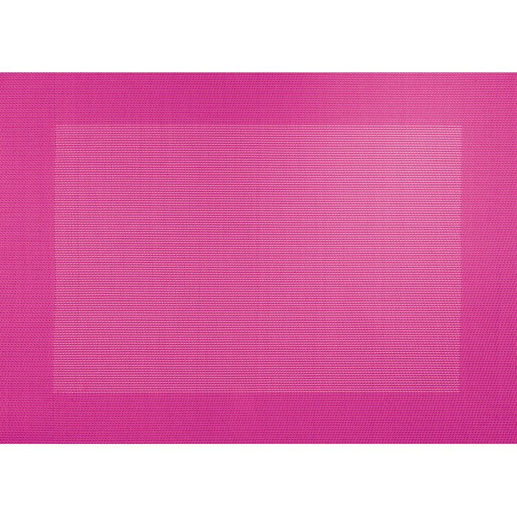 ASA Selection Placemat Roze 33 x 46 cm