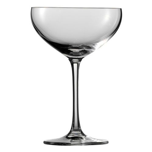 Schott Zwiesel Bar Special Champagnecoupe 281ml - nr.8