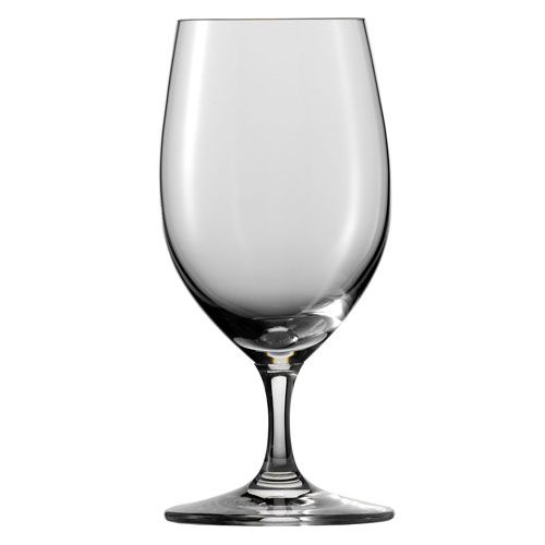 Schott Zwiesel Bar Special Waterglas 344ml - nr.32