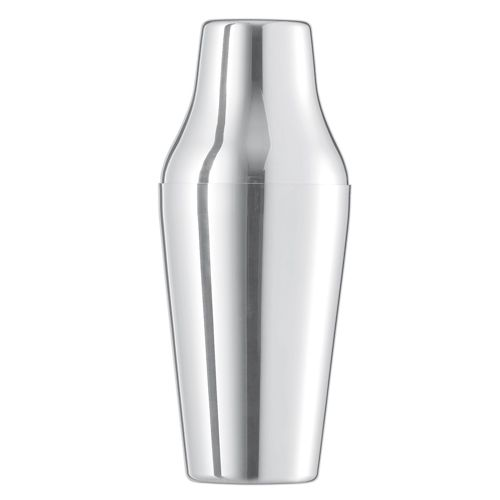 Schott Zwiesel Basic Bar Selection Shaker 0.7 Liter