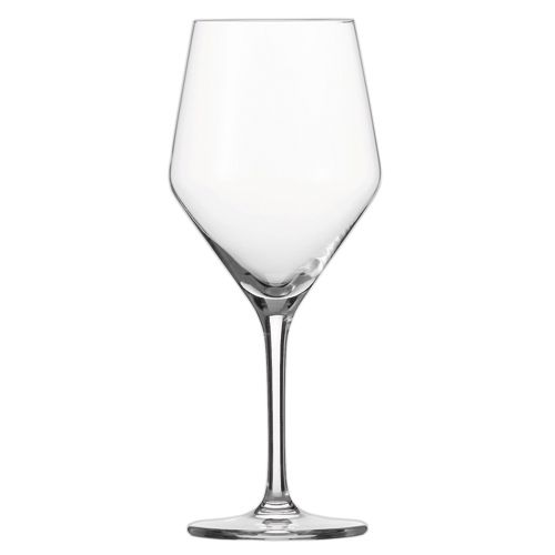 Schott Zwiesel Basic Bar Selection Wijnglas 401ml - nr.0