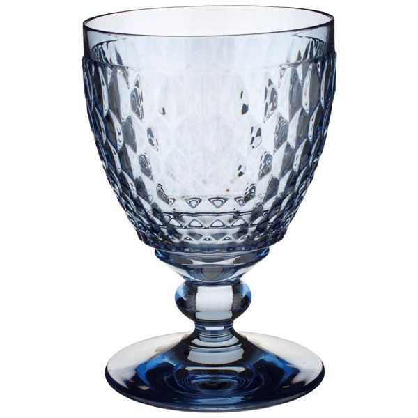 villeroy-boch-boston-coloured-waterglas-144-blauw.jpg