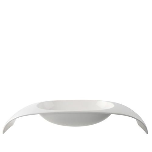 Villeroy & Boch Urban Nature Fruitschaal 57.5x26.5cm