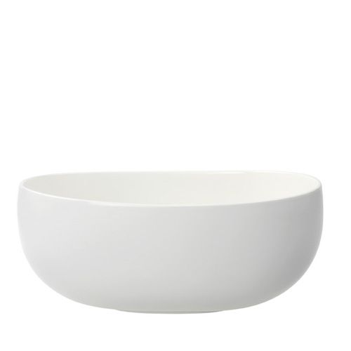 Villeroy & Boch Urban Nature Slaschaal 29.5cm