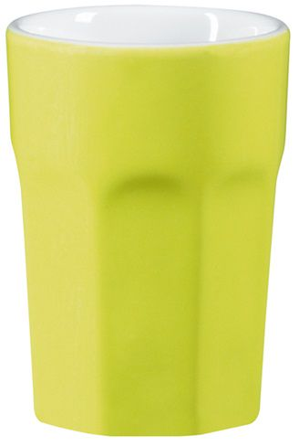 ASA Selection Crazy Mugs Theekop - lime