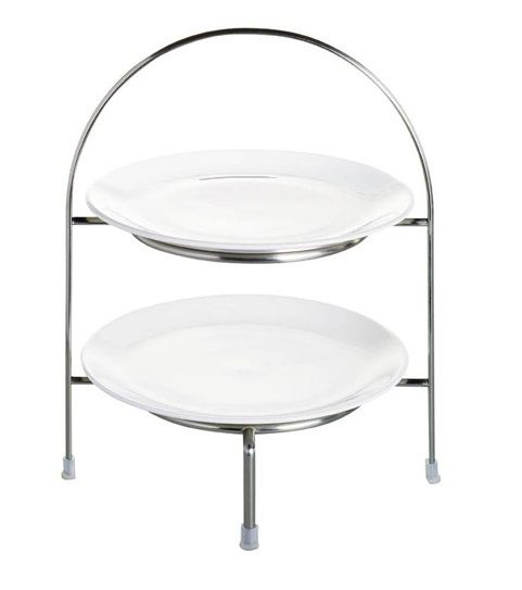 ASA Selection A Table Etagere 28cm