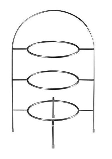 ASA Selection A Table Etagere 36.5cm
