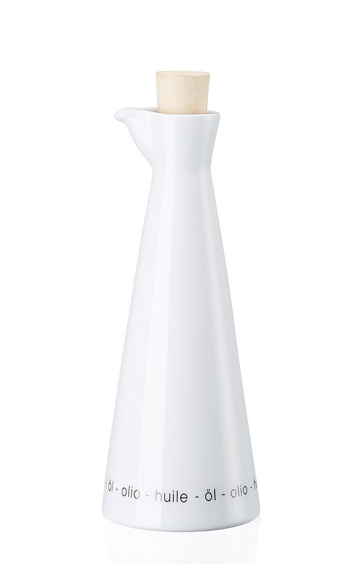 Arzberg Cucina oliefles 33cl