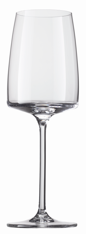 Schott Zwiesel Sensa Wijnglas Light & Fresh 36 cl