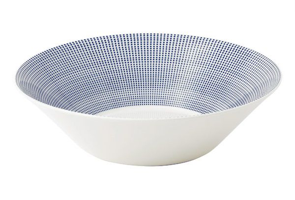 Royal_Doulton_Serveerschaal_Pacific_Dot.jpg