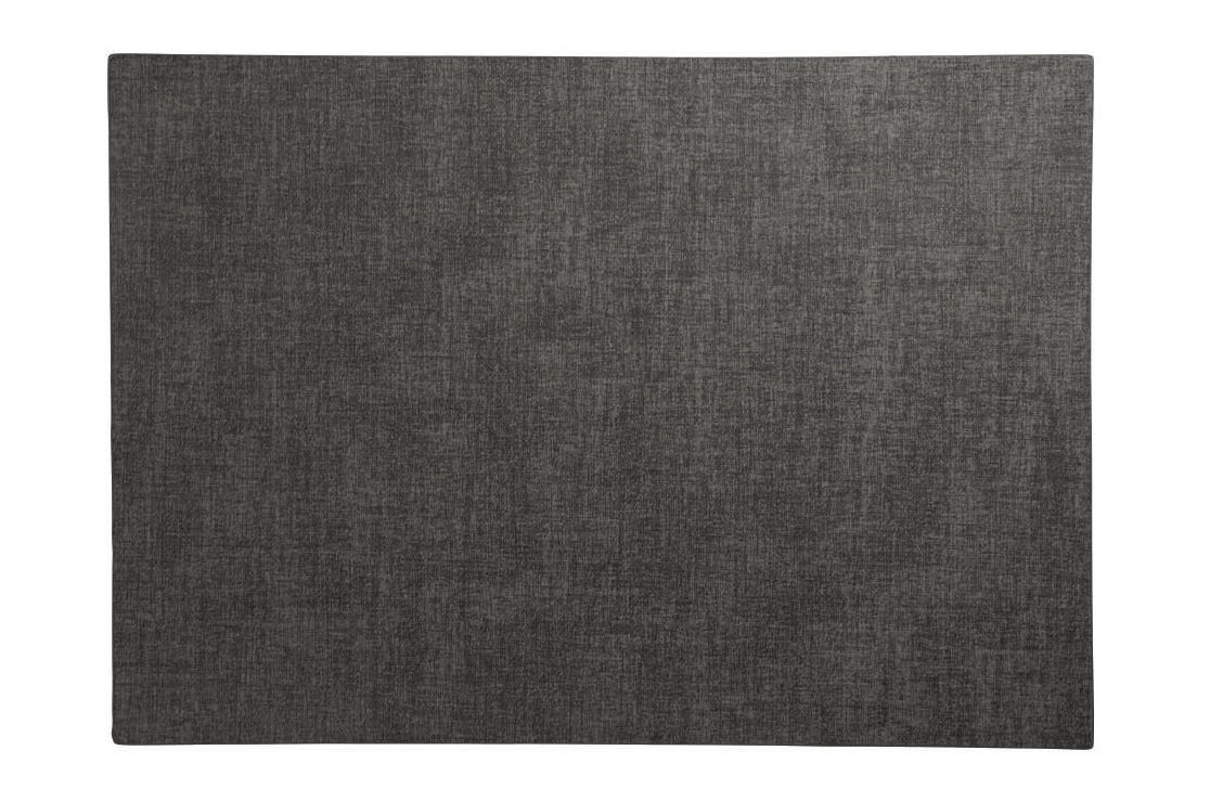 ASA Selection Placemat Coal 33 x 46 cm