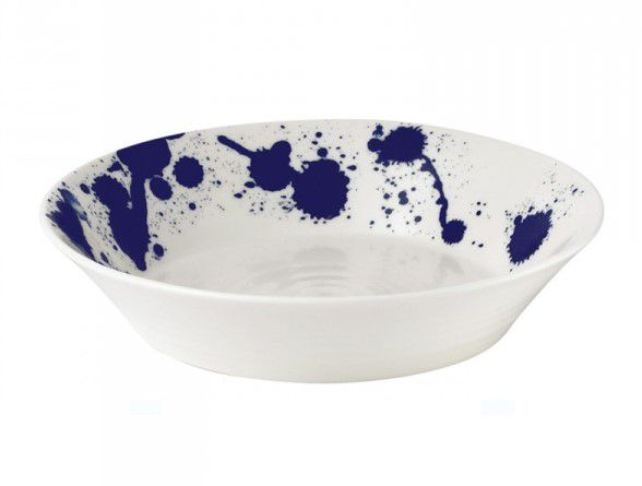 Royal_Doulton_Pastabord_Pacific_Splash.jpg