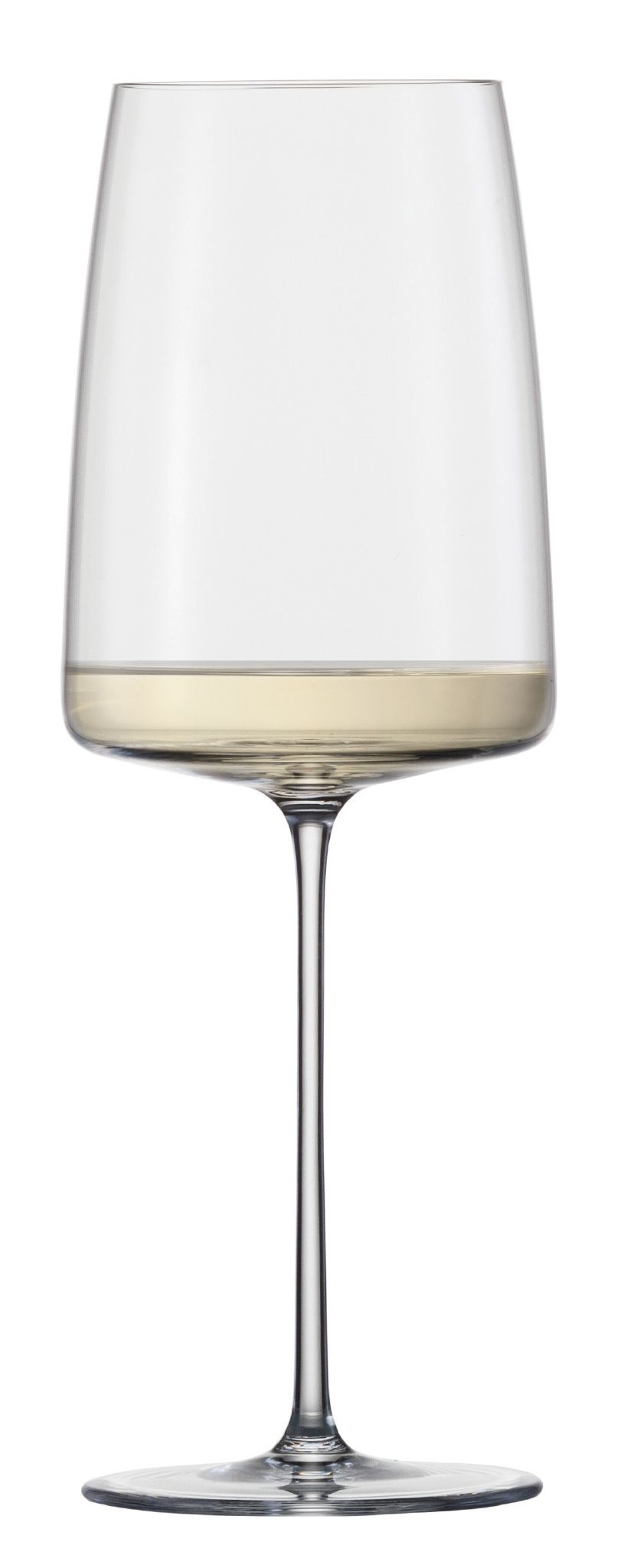 Zwiesel 1872 Simplify wijnglas Light & Fresh 38cl