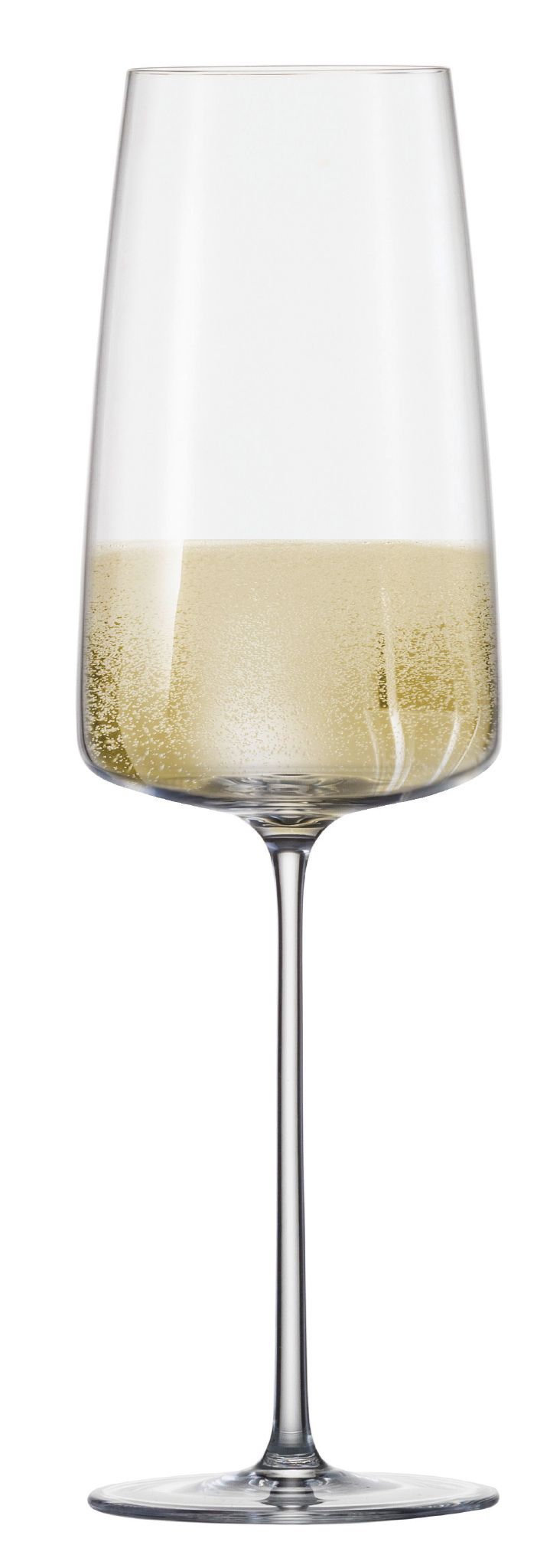 Zwiesel 1872 Simplify champagneglas Light & Fresh 41cl