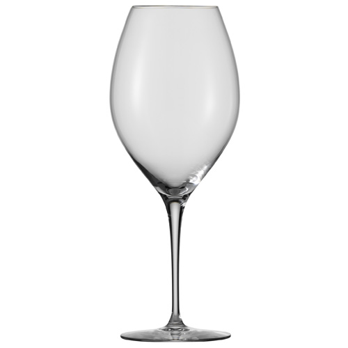 Zwiesel 1872 Gusto Bordeauxglas 717ml - nr.130