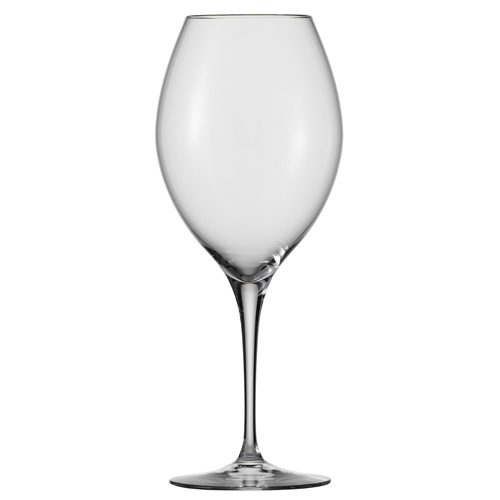 Zwiesel 1872 Gusto Bordeauxglas 560ml  - nr.22